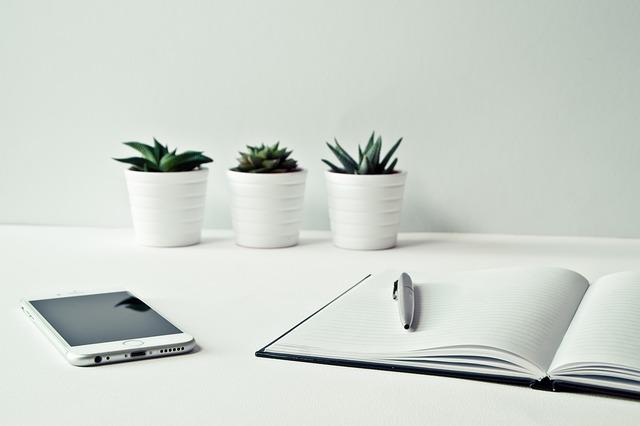 ホームページビルダー制作したサイトは、会社やお店のホームページに適切?