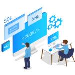 【魅力をひきだすWeb製作】当社の強みは、ホームページ制作 + 独自コンサルティングが強み!